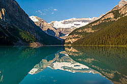 Lake_Louise_Mount_Victoria-5217.jpg