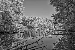 Lake_Mary_BW.jpg