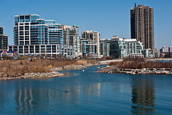 Lake_Ontario_west_end_Toronto_1_of_1_.jpg