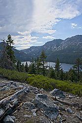 Lake_Tahoe_Trailmix1.jpg