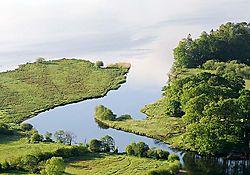 Lake_Windermere.jpg