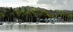Lake_Windermere_Cumbria.jpg