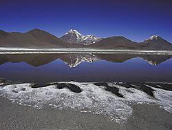 Lake_reflection1.jpg