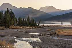 Lamar_Valley_180929_DSC3269_008.jpg