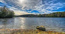 Late_Afternoon_at_Amelia_Lake_-_Aurora_HDR.jpg