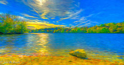 Late_Afternoon_at_Amelia_Lake_-_Topaz_Swirl.jpg