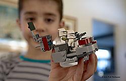 Leggo-Master-Builder-PPW.jpg