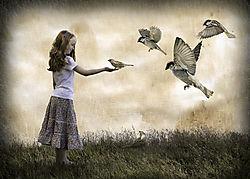 Lexie_with_Birds_Tweeked_2.jpg