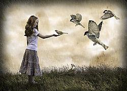 Lexie_with_Birds_Tweeked_Nikonian.jpg