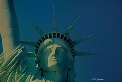 Liberty-CS4.jpg