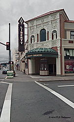 Liberty-Theater-Astoria-Oregon-PPW.jpg