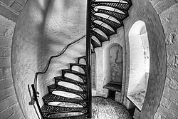 Lighthouse2aSmall.jpg