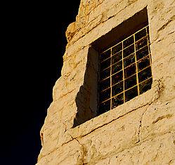 Lighthouse_WindowREV_PZJ_0089.jpg