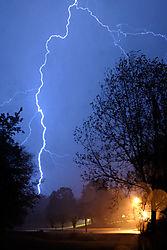 Lightning-temple-hills.jpg