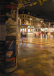 Lights_of_Zurich_1.jpg