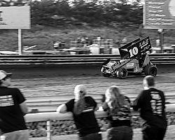 Lincoln_Speedway_8_June_2013-223.jpg