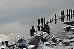 Lindau_Hafen_Feb_2012-7.jpg