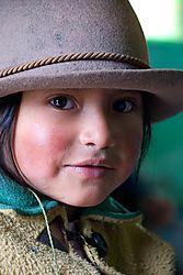 Little-Girl.jpg