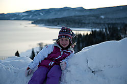 Little_Tahoe_Bunny_08-3.jpg