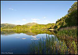 Loch_Achray.jpg
