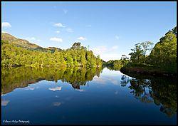 Loch_Katrine.jpg