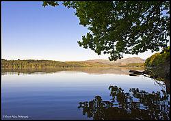 Loch_Venachar.jpg