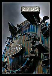Locomotive-Front-b.jpg