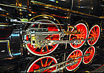 Locomotive-Wheels_PPW.jpg