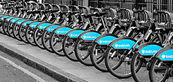London_-_Boris_Bikes.jpg