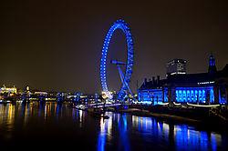 London_2013_London_Eye.jpg
