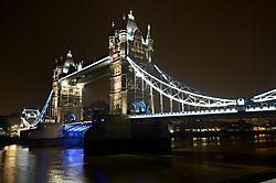 London_2013_Tower_Bridge.jpg