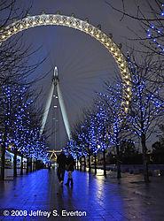 London_Eye_II.jpg