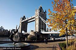 London_Tower_Bridge.jpg