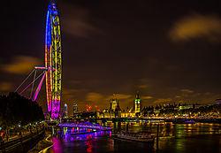 London_at_Night-1.jpg