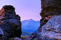 Long_s_Peak_through_Rock_Cut.jpg