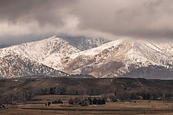 Longmont_landscape_033021.jpg