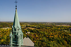 Looking_North_from_Holy_Hills_Wisconsin.jpg