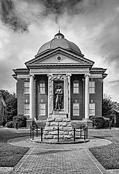 Louisa_Country_Virginia_Courthouse-1-2.jpg
