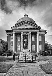 Louisa_Country_Virginia_Courthouse-1-2.jpg