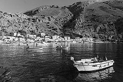 Loutro_Crete.jpg