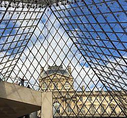 Louvre11.jpg
