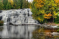 Lower_Bond_Falls-Tonemapped-Nikonians-.jpg