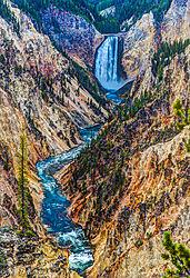 Lower_Falls_-_Yellowstone.jpg