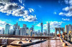 Lower_Manhattan_Skyline_HDR_Small_.jpg