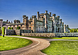 Lowther_Castle_Cumbria2.jpg