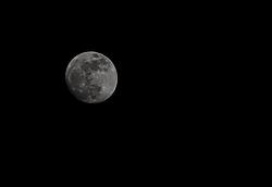 Lunar_012018_DSC_0427.png