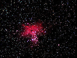 M16_Eagle_Nebula_Color.jpg