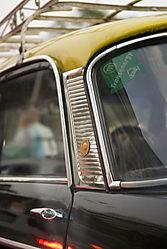 MAH4704_Mumbai_Taxi.jpg