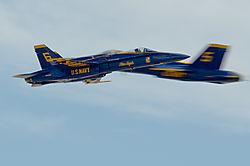 MCAS_Miramar_Airshow_2011_DSC7749.jpg