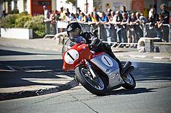 MGP_Races_0006362.jpg